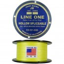 JB Line One Hollow Spliceable Yellow variable Länge...